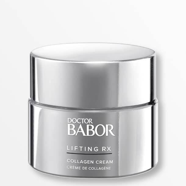 Doctor Babor Collagen Cream