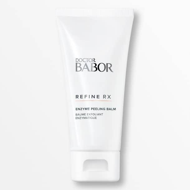 Doctor Babor Enzyme Peel Balm