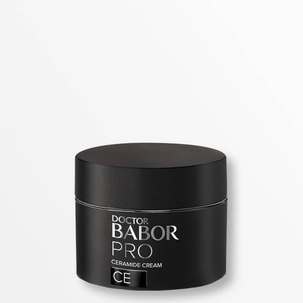 Doctor Babor Pro Ceramide Cream